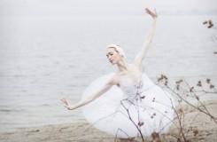 Baletní panorama Pavla Juráše (141)