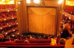 James Levine zažaloval Metropolitní operu, kvůli výpovědi chce stamilionové odškodné