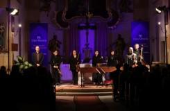 Musica Florea – přívětivá image staré hudby