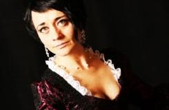 Uznávaná norská klavíristka Natalia Strelchenko je po smrti. Někdo ji zavraždil