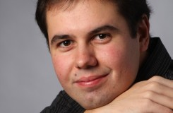 Jakub Klecker: V Ostravě radikální změny nechystám