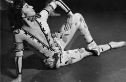 Baletu dala vše. Astrid Štúrová slaví životní jubileum