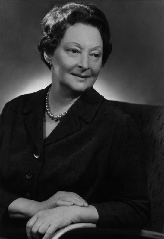 Ludmila Červinková