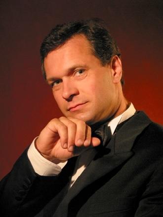 Martin Babjak