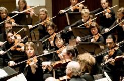 Filharmonici z Rotterdamu míří na letošní Moravský podzim