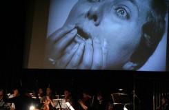 Orchestr Berg: těžko kousatelný, leč unikátní zážitek