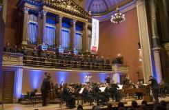 Mozartovský zážitek, jaký přijde jednou za život. Ale proč na Dvořákově Praze?