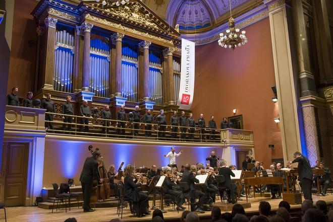 Wolfgang Amadeus Mozart: Don Giovanni – Dvořákova Praha 2015 (foto Dvořákova Praha / Petra Hajská)