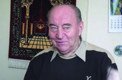 K nedožitým pětaosmdesátinám dirigenta Františka Vajnara