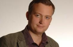 Nečekaná změna v Plzni: Oliver Dohnányi jako šéfdirigent končí, střídá ho Norbert Baxa