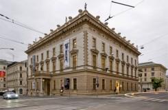 Filharmonii Brno čekají dvě sezony, kdy se musí prostorově omezit