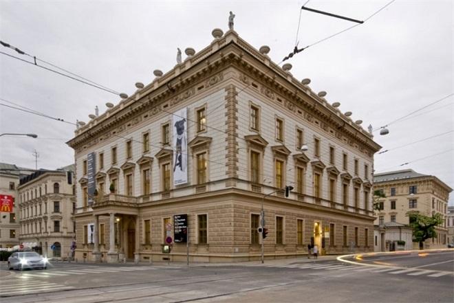 Besední dům Brno (zdroj filharmonie-brno.cz)