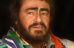 Pavarottiho věčná sláva