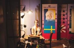 Belgický naháč, krvavý výkřik a Miss Universe 2020