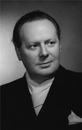 Zdeněk Otava (Foto Josef Heinrich)