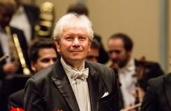 Skvělé zahájení Moravského podzimu s Českou filharmonií