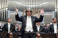 Finále Bratislavských hudebních slavností a pár slov navíc