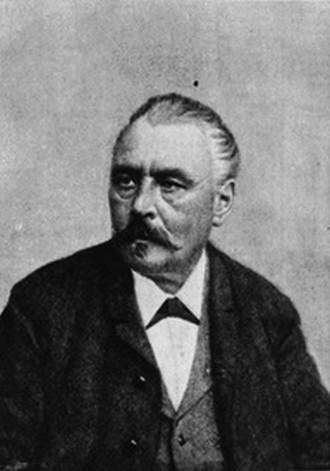 Pavel Švanda ze Semčic (1891)