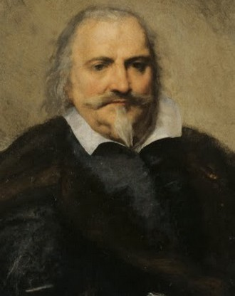 Giovanni Francesco Busenello