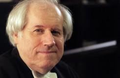 Jeho koncerty jsou zahaleny mystickou aurou. Sokolov – poslední z velké ruské tradice