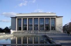 Padesátiny Janáčkova divadla v Brně (3)