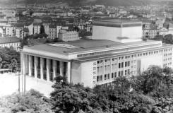 Padesátiny Janáčkova divadla v Brně (1)