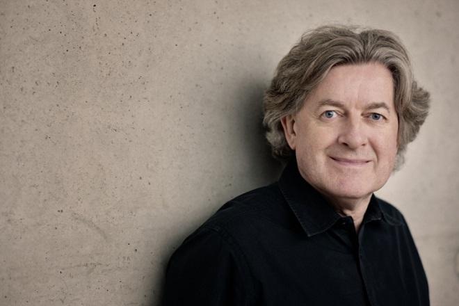 James Judd (foto Harald Hoffmann)
