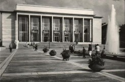 Padesátiny Janáčkova divadla v Brně (2)