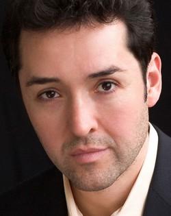 Jorge Garza (foto www.jorgegarza.com)