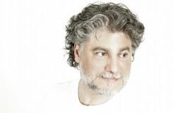 FOK představí José Curu i jako skladatele