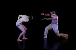 Zahájení Zlaté Prahy: Taneční konzervatoř slavila jubileum v přímém přenosu