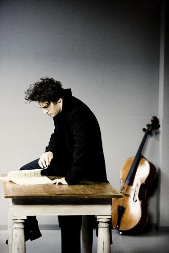 Nicolas Altstaedt (foto Marco Borggreve)