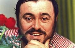 Učitel tělocviku, který to dotáhl až na Krále vysokého cé. Před 80 lety se narodil Luciano Pavarotti