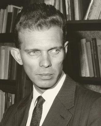 Ivan Medek