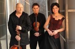 Album Smetanova tria bylo nominované na cenu britského časopisu