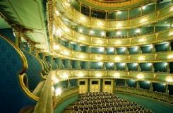 Rozhodněte o nejlepším zpěvákovi uplynulé operní sezony