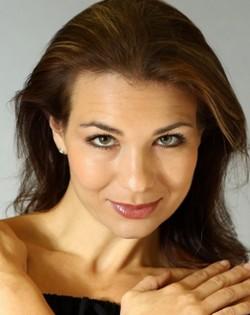 Tereza Kavecká
