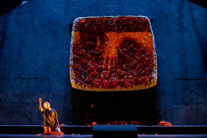 Giacomo Meyerbeer: Vasco da Gama - Deutsche Oper Berlin 2015 (foto Bettina Stöss)