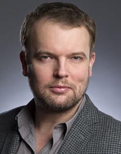 Tomasz Konieczny