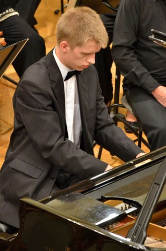 Marek Kozák