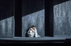 Norma ve Státní opeře vzdává důstojný hold belcantu