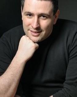Mickael Spadaccini