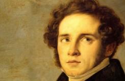 Belliniho Norma, pařížský triumf Petera Mussbacha