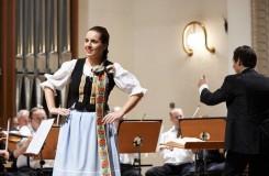 Jak Slováci prodávali nevěstu. Podívejte se