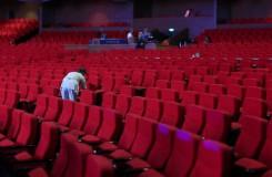 Blíží se konec klasické hudby?