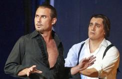Kwiecieńův (a Schrottův) Don Giovanni ve Vídni