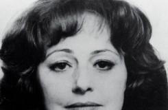 Po dlouhé těžké nemoci zemřela slovenská sopranistka Anna Starostová