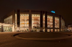 Jubileum opery v Amsterdamu (2)