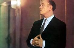 Svjatoslav Richter o sobě a o hudbě (47)