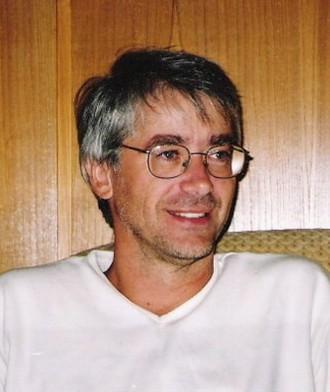 Martin Bendik (zdroj SND Bratislava)